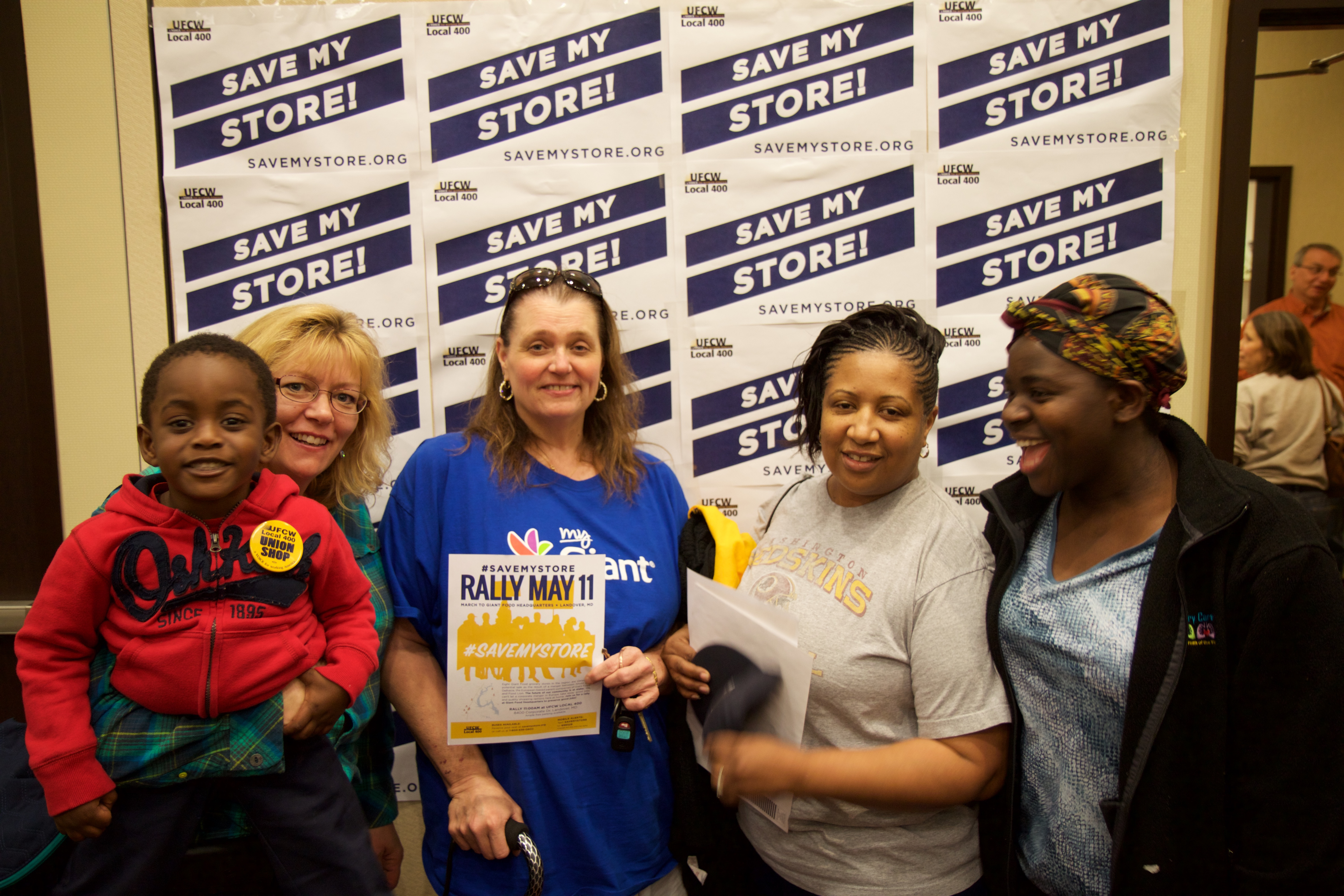 20160412-Fredericksburg Save My Store Town Hall - 14