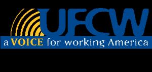 ufcw-300x143