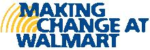 MCAW-Logo