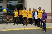 UFCW Stop & Shop Members Thank Customers for Support During Contract Fight